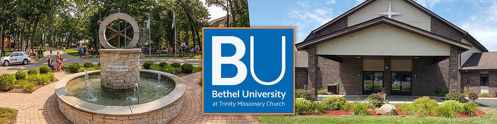 Bethel and Trinity.jpg