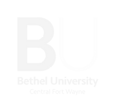 BUx-Central%20FW_Full%20Color_edited.png