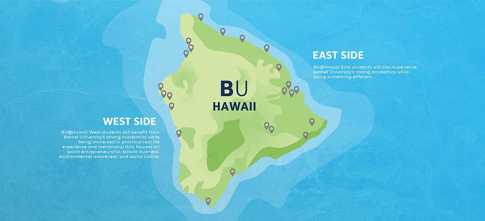 BU Hawaii Map.jpg