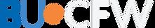 BU-CFW_Horizontal Church Logo with White