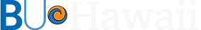 BU Hawaii Logo UPDATED.png