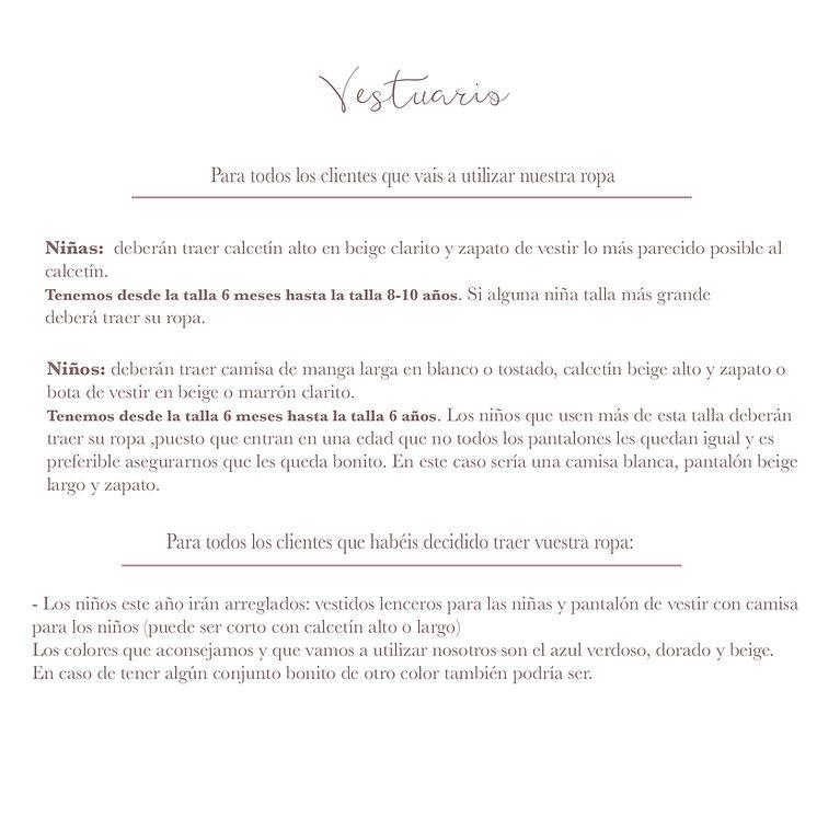 INFORMACIÓN_VESTUARIO.jpg