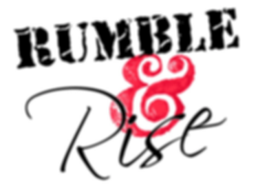 Rumble & Rise.png