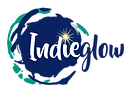 Indieglow Logo email grey.png