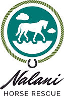 Nalani Logo Vertical Final.jpg