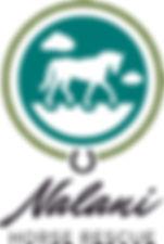Nalani Logo Vertical Final.jpg