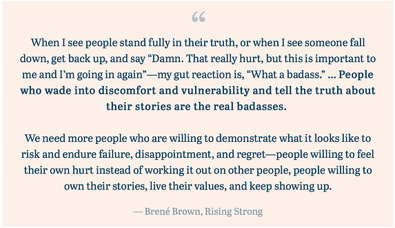 Rising Strong Quote...Badass.png