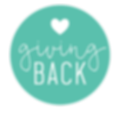 Giving_Back_Badge-01_large.png