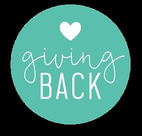 Giving_Back_Badge-01_large.png