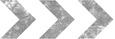kisspng-arrow-arah-symbol-gray-arrows-di