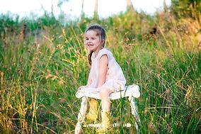 Beaumont Hills Portrait Photographer