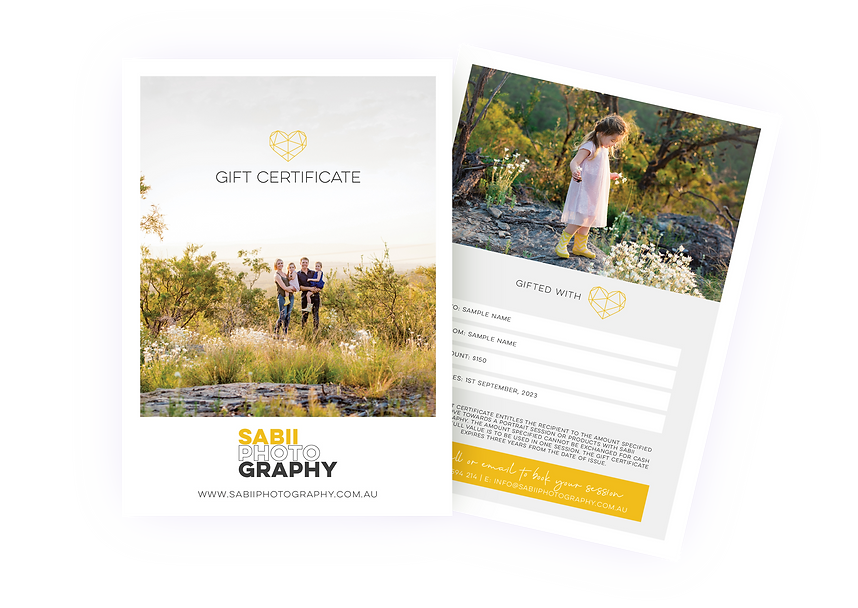 sabii-photography-gift-certificate