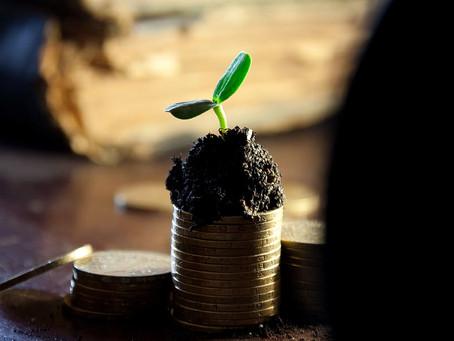 房屋贷款投资(MIC)介绍