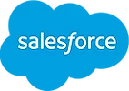 440px-Salesforce_logo_svg.webp