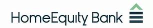 HomeEquity.webp