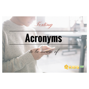 Acronyms-1-e1427210167672.png