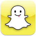 PocketGuardian Now Monitors Snapchat