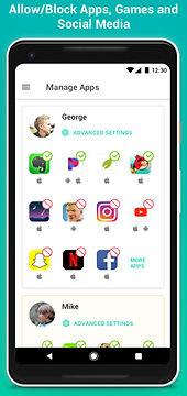 teenage hookup apps