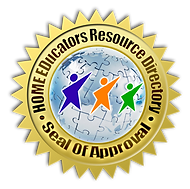 Home Educators Resource Directory Seal of Approval