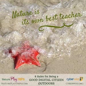 nature teacher.png
