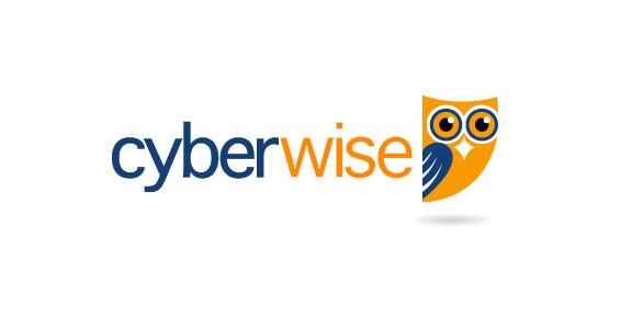 Digital Citizenship | Online Safety | Cyberwise | California