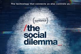 "Parent Guide to Watching/Discussing ""The Social Dilemma"""