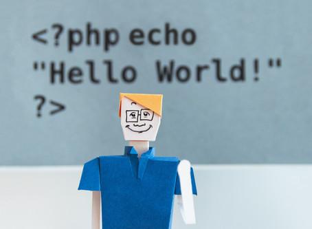 10 Free Coding Games That Teach Programming Skills