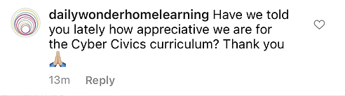 HOMESCHOOL TESTIMONIAL.heic