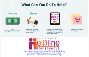 icanhelp3.png