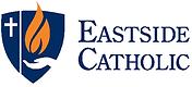 Eastside Catholic Logo