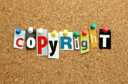 Kids, Creativity, and Copyright
