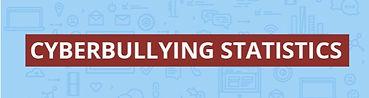 Cyberbullying Stats.jpg