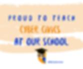 ProudCCschool_Facebook.png