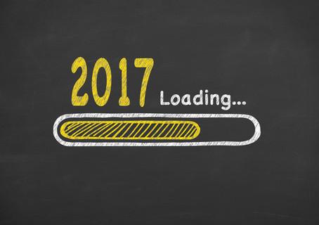 7 Skills Digital Kids Will Need In 2017