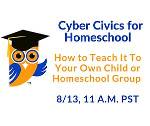 Cyber Civics for Homeschool.png