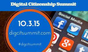 The Biggest Challenge Facing Digital Citizenship: Working Together