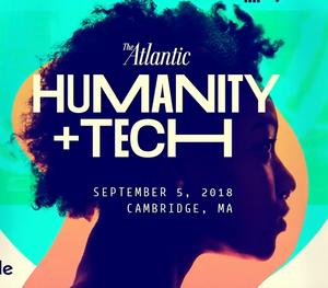 Humanity + Tech