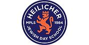 Heilicher.png