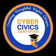 CyberCivicsEmblem.png