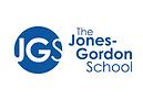 Jones gordon school.png