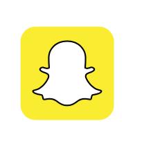 A Snapchat Feature Parents Should Know About