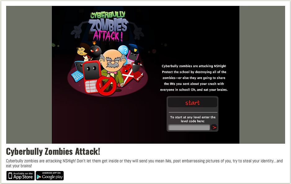 Zombie Attacks.png