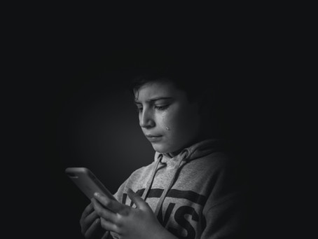 What Is Cyberbullying and How to Stop It