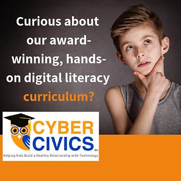 Cyber Civics Ad 2.png