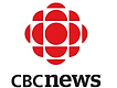 CBC News_edited.png
