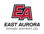 East Aurora School District.png
