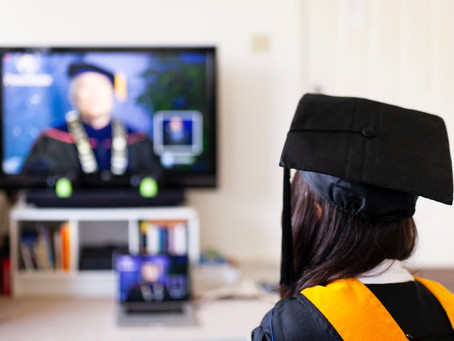 Adjusting to Online College: Success Strategies for Freshmen