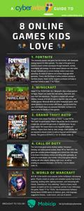 8 online games kids love 1