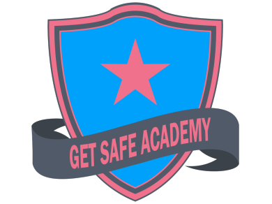 Get Safe Academy: The Cure for Your Holiday Tech Hangover