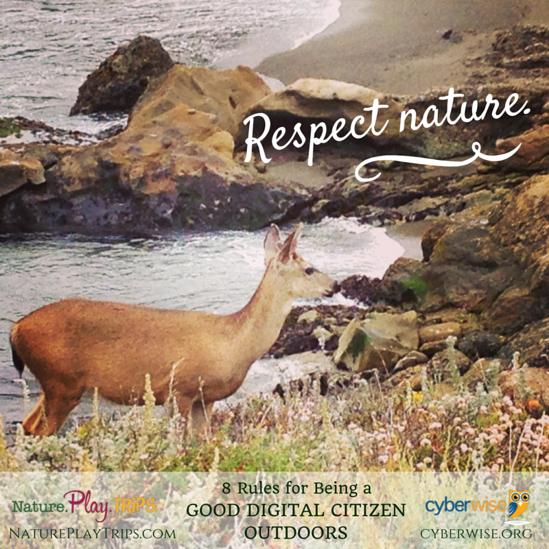 respect-nature.png